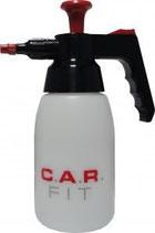 Pomp sproeier - 1 liter