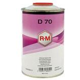 RM D70