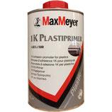 Max Meyer 1.823.1500 kunststofprimer - 1 liter