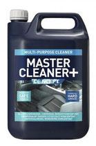 Concept Master Cleaner+  -  5 liter