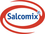 Salcomix 684 HS Filler VOC compliant (mid grey)
