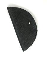 Kabelorganizer - Schwarz klein