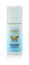 Immortelle bio Grand Cru 1ml (Farfalla)