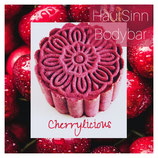 Cherrylicious One4All Hair&Body 100g