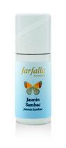 Jasmin Sambac absolue 1ml (Farfalla)