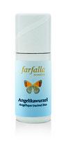 Angelikawurzel bio, 1ml (Farfalla)