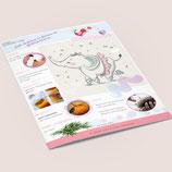 aromaMAMA Magazin 1