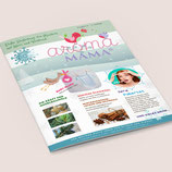 aromaMAMA Magazin 6