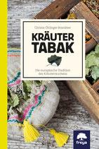 Kräuter-Tabak