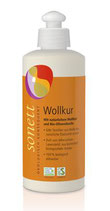 Wollkur 300ml