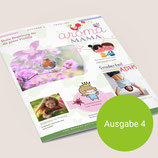 aromaMAMA Magazin 4