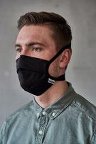 Facemask 2.0  | 00604
