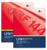 LPN-Notfall-San Österreich