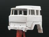 Magirus Deutz D-Reihe Transeuropa, 1967-