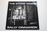 The Stone Roses - Sally Cinnamon
