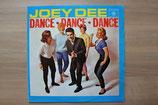 Joey Dee - Dance, Dance, Dance