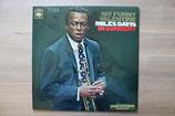 Miles Davis - My Funny Valentine - Miles Davis In Concert