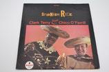 Clark Terry & Chico O'Farrill - Spanish Rice