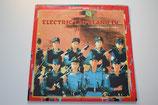 Various Artists - Steeleye Span – Parcel Of Rogues