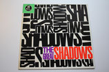 The Shadows - The Great Shadows