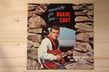 Duane Eddy - Especially For You...