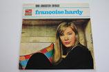 Françoise Hardy - Ihre Grössten Erfolge