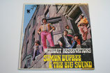 Simon Dupree & The Big Sound - Without Reservations