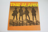 The Alarm - Same