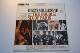 Dizzy Gillespie & The Double Six Of Paris - Same