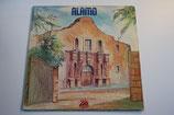 Alamo - Same