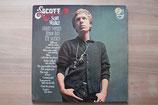 Scott Walker - Scott Sings Songs From T.V. Series