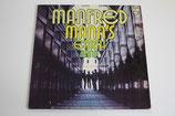 Manfred Mann's Earth Band - Same