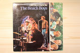 Beach Boys - Live In London