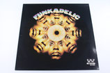 Funkadelic - Same