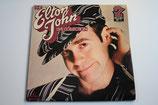 Elton John - The Elton John 'Live' Collection