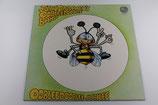 John Dummer's Oobleedooblee Band - Oobleedooblee Jubilee