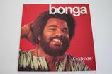 Bonga - Kandandu