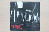 Menace - Screwed Up / Insane Society