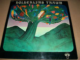 Hölderlin - Hölderlins Traum