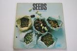 The Sahib Shihab Quintet - Seeds