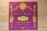 Otto Klemperer - Beethoven: Symphony No. 7