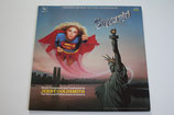Jerry Goldsmith - Supergirl (Original Motion Picture Soundtrack)