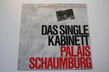 Palais Schaumburg - Das Single Kabinett