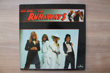 The Runaways - And Now .... The Runaways!