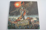 Sons Of Morpheus - Nemesis