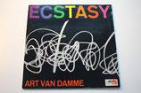 Art Van Damme - Ecstasy