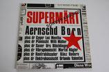 Aernschd Born - Supermärt
