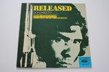 Don Fardon - Released
