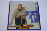 The Ben Webster Art Tatum Quartet - Same