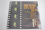 Johnny Pate - Brother On The Run (Original Soundtrack)